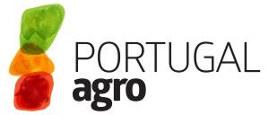 Logo_Sem