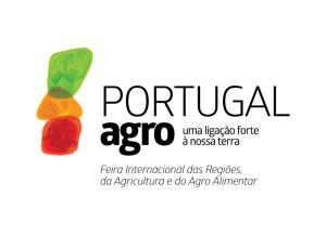 PortugalAgro_Logo_versao1