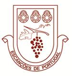 escançoes_portugal.fw